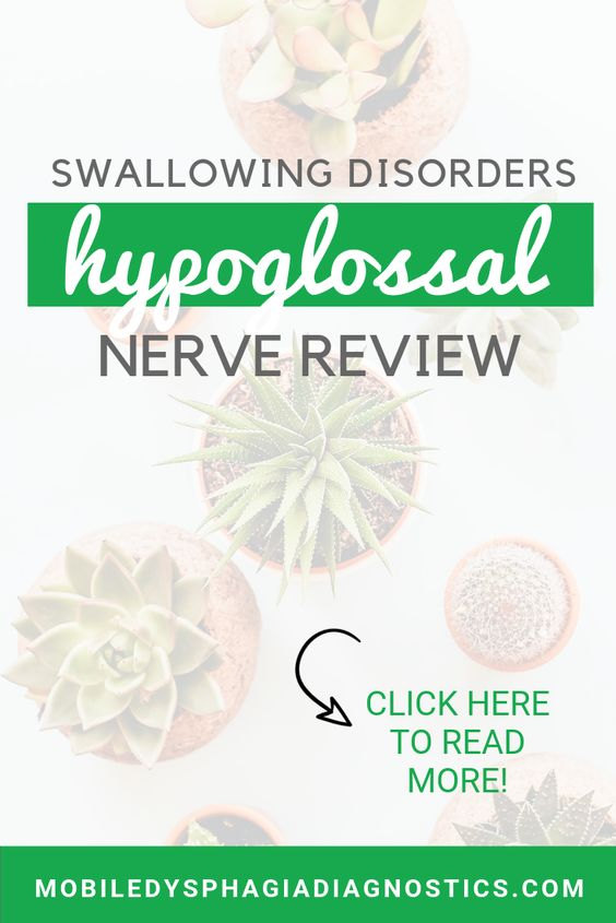 hypoglossal-nerve